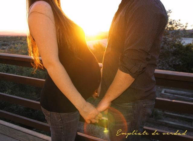 couple-1126637_960_720