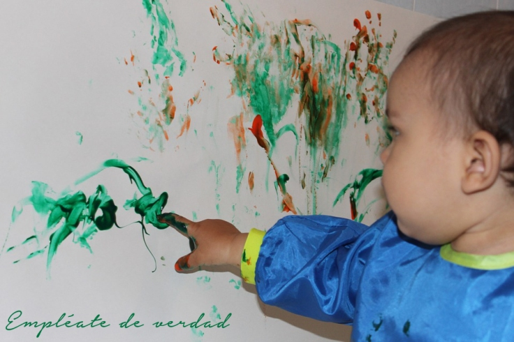 finger-painting-366687_960_720